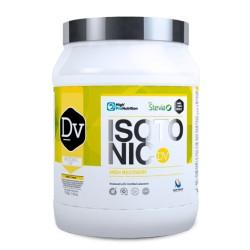Isotonic DV 700g