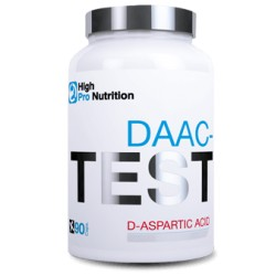 DAAC-TEST 90caps