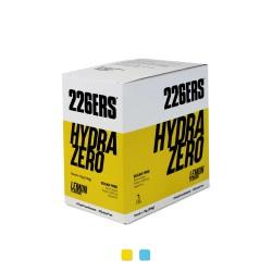 HYDRAZERO – Bebida hipotónica  caja 14 unidades