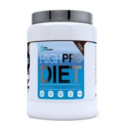 High Pro Diet 908g