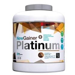 GAINER PLATINUM 3K