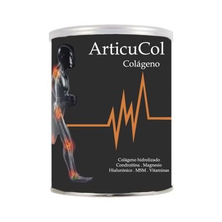 ArticuCol C0lágeno 300g
