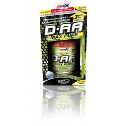 D-AA 100caps