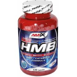 HMB 120caps