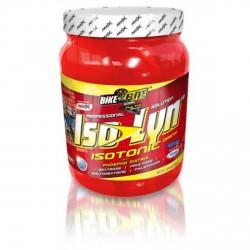 ISO-LYN ISOTONIC 800g