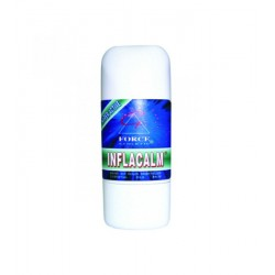 INFLACALM 100ml