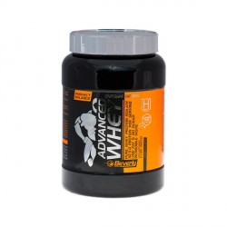 ( ENVÍO GRATUITO )  ADVANCED WHEY BALANCE 920g