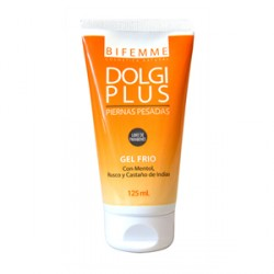 DOLGI PLUS 125ml