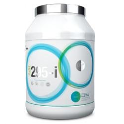 HPV 295 i- Premium Isolate with Stevia 1.5K