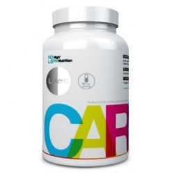 L – Acetil Carnitine  90 caps