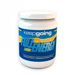 Full Energy  800 g