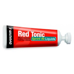 RED TONIC 35G
