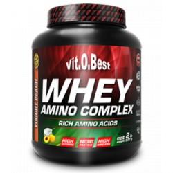 Whey Amino Complex 909g