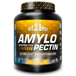 Amylopectin + Electrolytes 1.818g