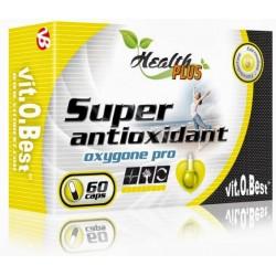Super Antioxidant 60caps