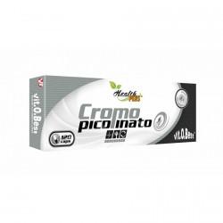 Cromo Picolinato 120caps