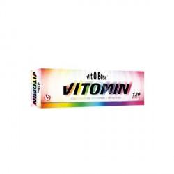 Vitomin 120caps