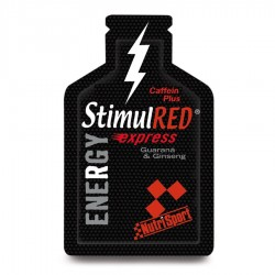 STIMUL RED XPRESS 30ml