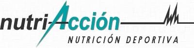 Nutriaccion - Nutrición Deportiva