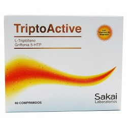 TRIPTOACTIVE60comp.