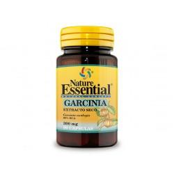 GARCINIA CAMBOGIA 100comp. 300mg