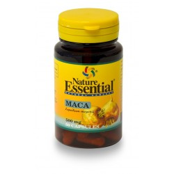 MACA 50caps 500mg
