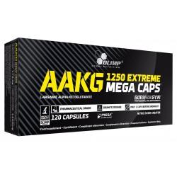 AAKG MEGA 1250 EXTREME