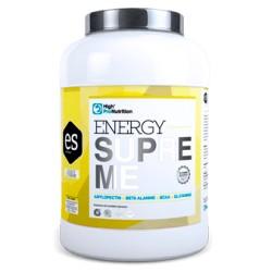 ENERGY SUPREME 1.8K