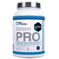 AMINO PRO 150tabl