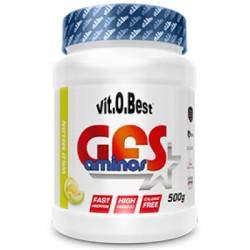 GFS Aminos 500g