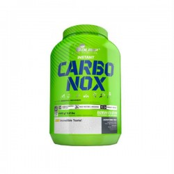 CARBONOX 4K