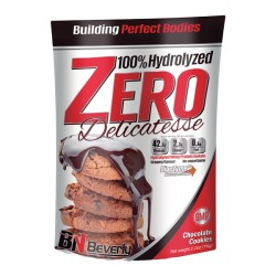DELICATESSE HYDROLYZED ZERO 1 KG