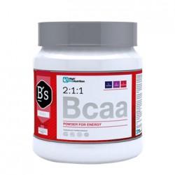 BCAA 2.1.1 300g