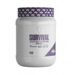 SURVIVAL X-TREME RECOVERY 600g