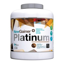 GAINER PLATINUM 3K