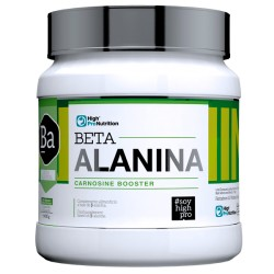BETA-ALANINA 400g