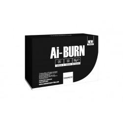 Ai-BURN® 120 comprimidos