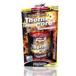 THERMO CORE 90 caps