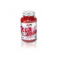CLA 1200