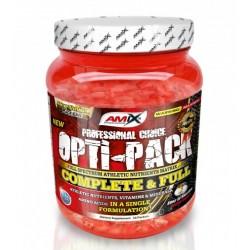 OPTI-PACK COMPLETE & FULL 30 sachets