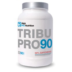 TRIBUPRO 90% 90caps