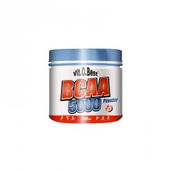 BCAA 5000 POWDER 300g
