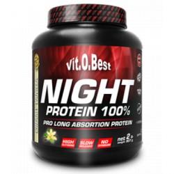 Night Protein 100% 909g