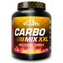 Carbo Mix XXL 1.818g