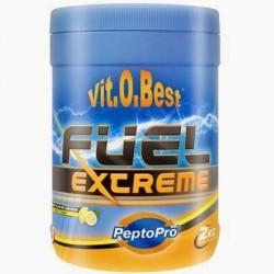 Fuel Extreme 2k