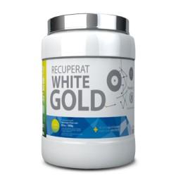 Recuperat White Gold 1K