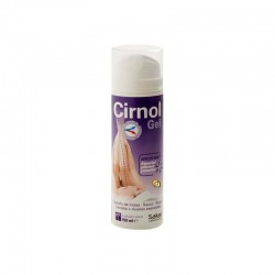 CIRNOL GEL 150ml